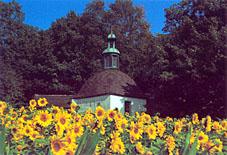 St_Annakapelle2