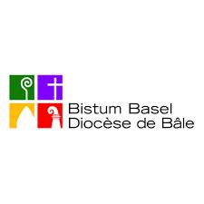 Bistum Basel