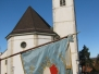 100 Jahre Kirchenchor