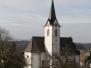 Kirche Metzerlen