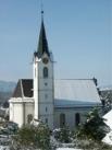 Kirche-Metz.