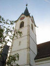 Kirche-Metzerlen-014