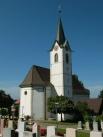 KircheMetzerlen