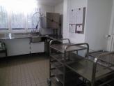 Küche-5