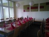 Pfarreisaal-3