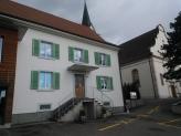 Pfarrhaus-mit-Kirche-2